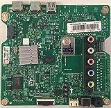 Samsung PN51F5300BFXZA Main Board BN94-07278A