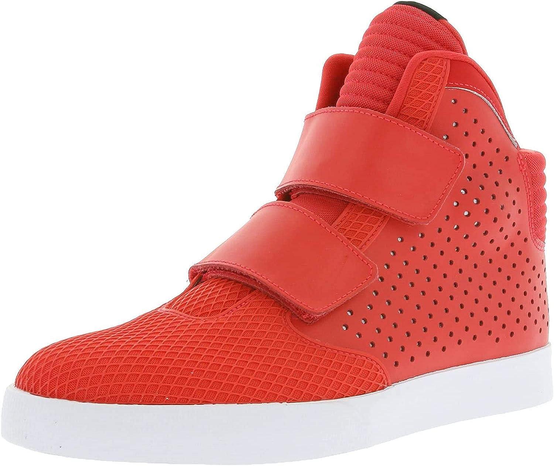 Nike NIKE FLYSTEPPER 2K3 PRM, Men's