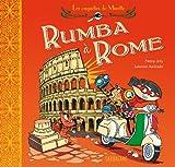 """Afficher """"Les Enquêtes de Mirette<br /> Rumba à Rome"""""""