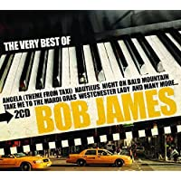 Bob James: The Very Best Of