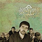 Jonathan Singleton & The Grove