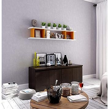 LJP Moderne Minimalistische Reine Farbe Tapete Dick PVC Dekoration  Wohnzimmer Schlafzimmer (Farbe : Purple)