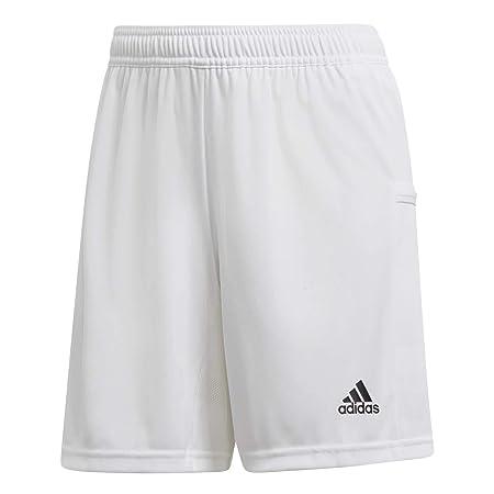adidas Damen T19 Kn W Shorts