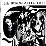 Byron Allen Trio by Byron Allen