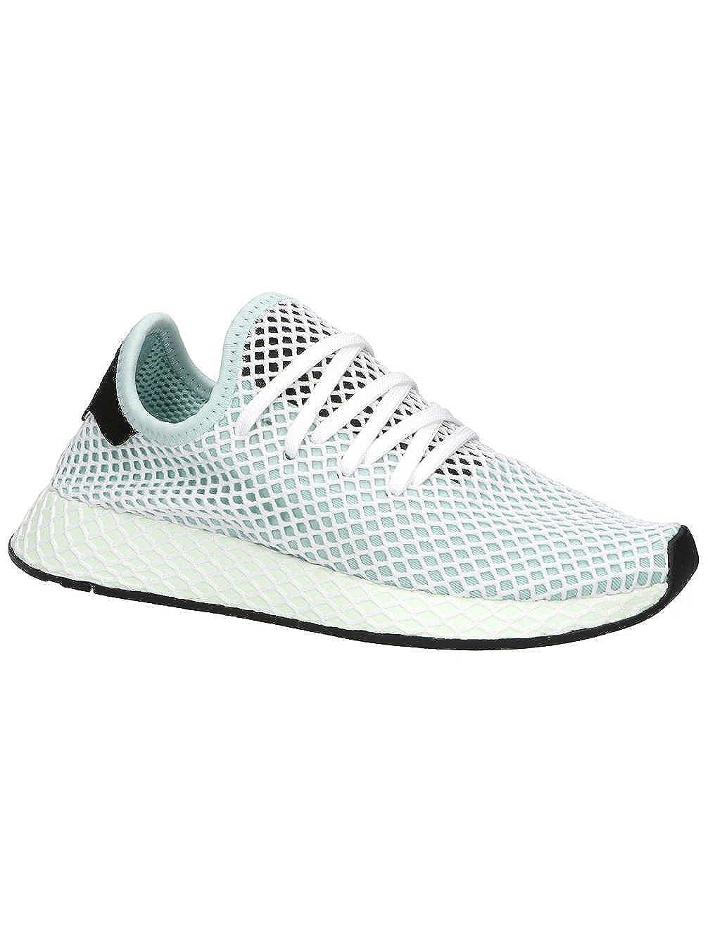 adidas Deerupt Runner BlackMint