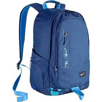 ae8126a7fc Nike ALL ACCESS FULLFARE rucksack Backpack ba4855 blue  Amazon.co.uk   Sports   Outdoors
