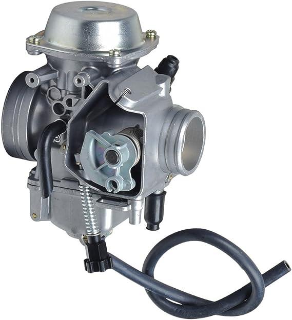 Monster movimiento 32 mm para carburador (pd32j) para el HONDA atc250, trx300, TRX350, & TRX400 ATV