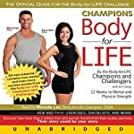 Champions Body-for-LIFE | Art Carey