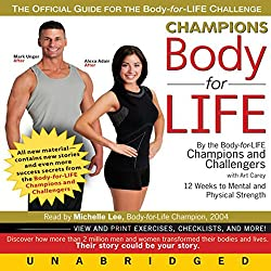 Champions Body-for-LIFE