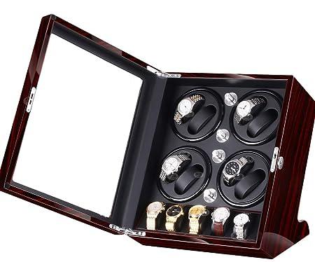 jianbo Reloj Automatico De Hombre Marca 8+5, Rolex Caja ...