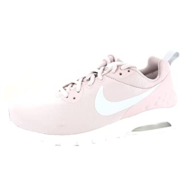 Max Adult Sports Lw Motion Air Unisex Nike 844895604 ShoeAmazon OPk8n0w