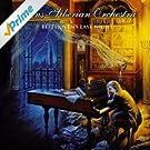 Beethoven's Last Night