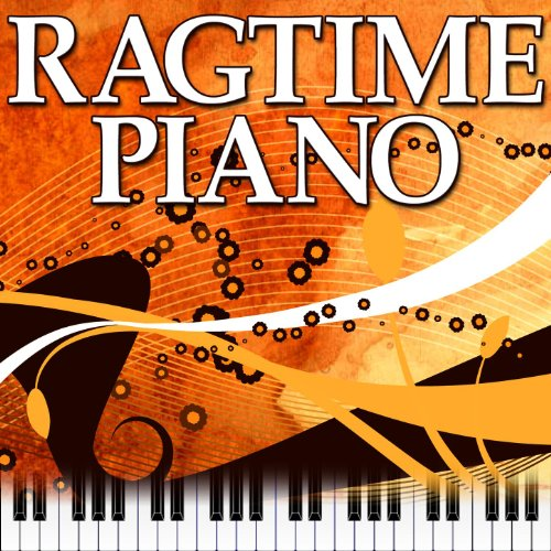 ragtime music essays Ragtime and blues are the two music styles that give jazz her name and life ragtime and blues, which are generated and rose into popularity at mostly the same time of period, are usually considered as closely connected because of jazz and yet are very distinctive music styles.
