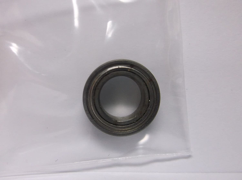 Daiwa Spinning Reelパーツ – 631 – 0041 – ボール軸受   B01N3RF247