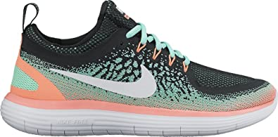 info for 319ce e63cb Image Unavailable. Image not available for. Color  Nike Women Free RN  Distance ...