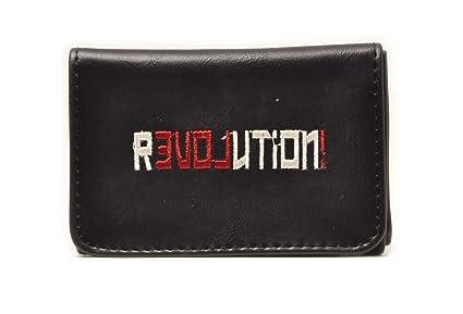 Bolsa para tabaco de liar La Siesta pocket Revolution
