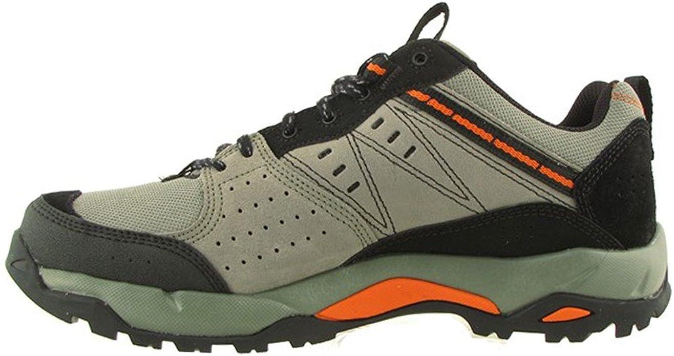 Amazon.com | Nike ACG Salbolier Trail Walking Shoes - 15 ...