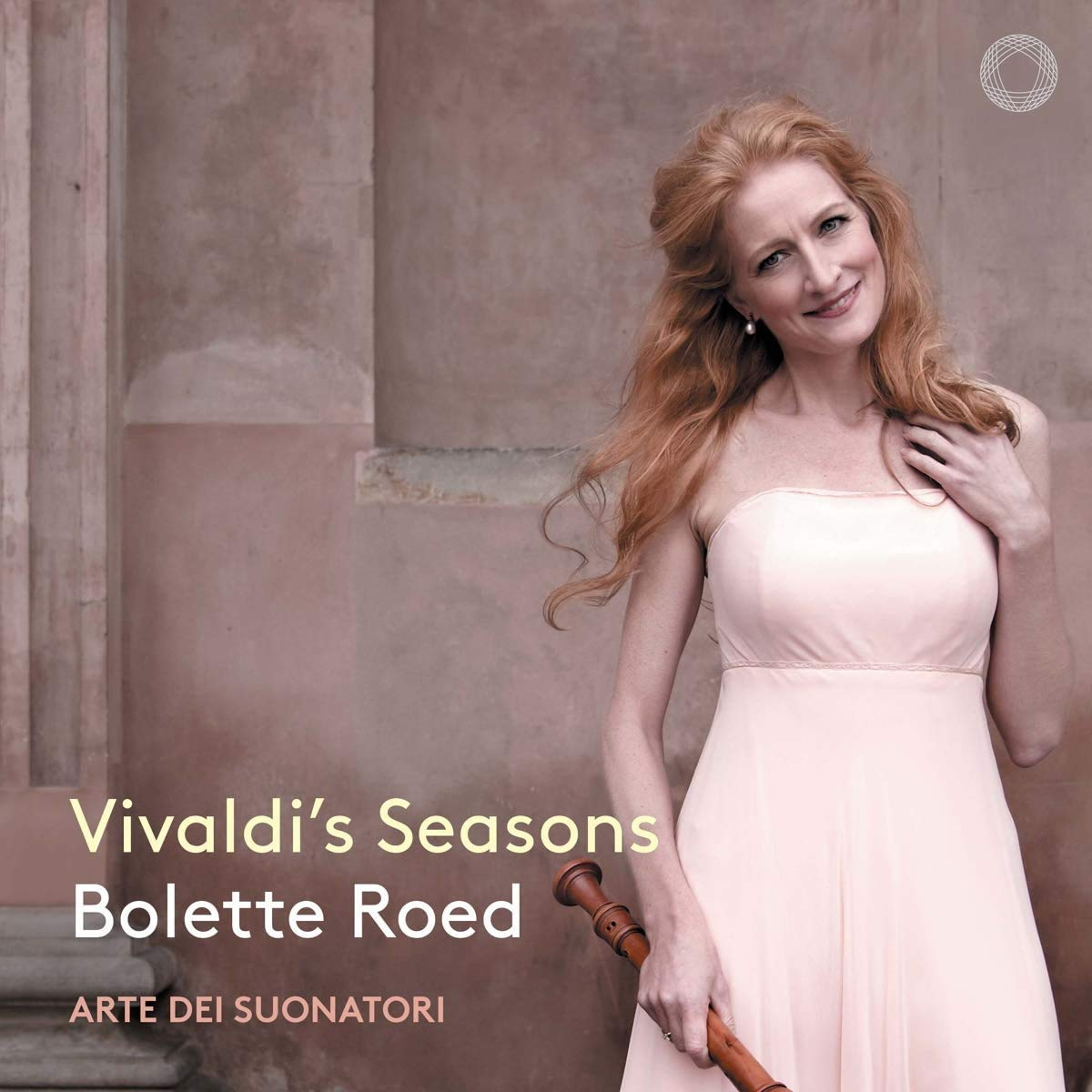 Bolette Roed, Antonio Vivaldi, n/a - Vivaldi's Seasons - Amazon.com Music