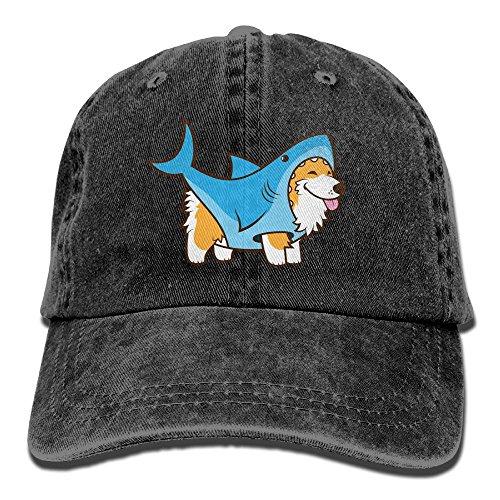 shark attractant - 6