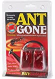 Buysmart Products 2 x 20ml Ant Gone Super Concentrate Water Soluble Sachet