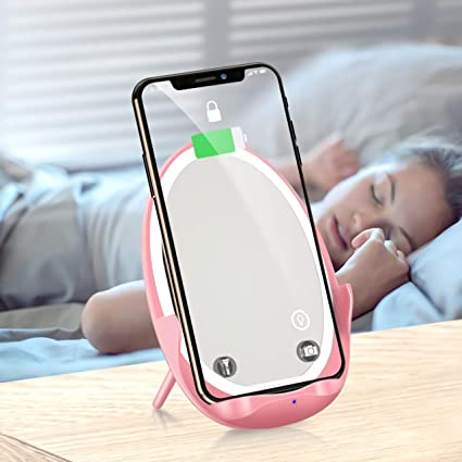 Cách sạc pin iPhone 12 Pro Max