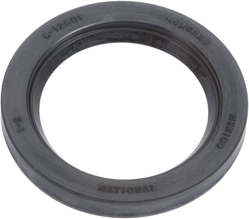 National 1012N Oil Seal