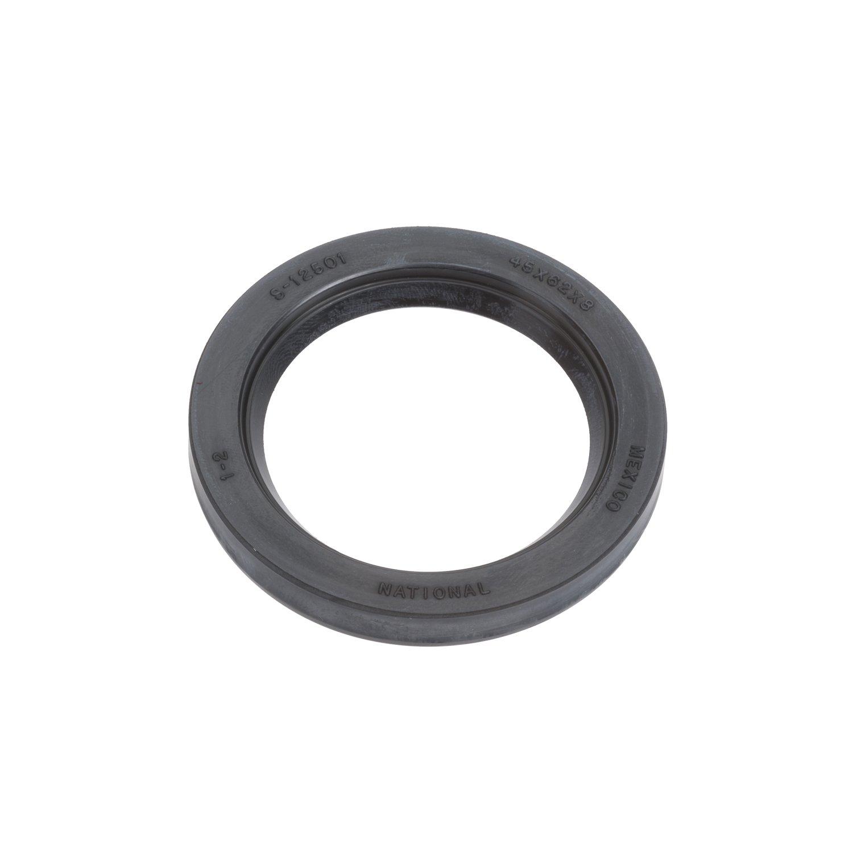 National 1012N Oil Seal NAT1012N