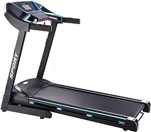 جهاز سير كهربائي ,1003 Treadmill