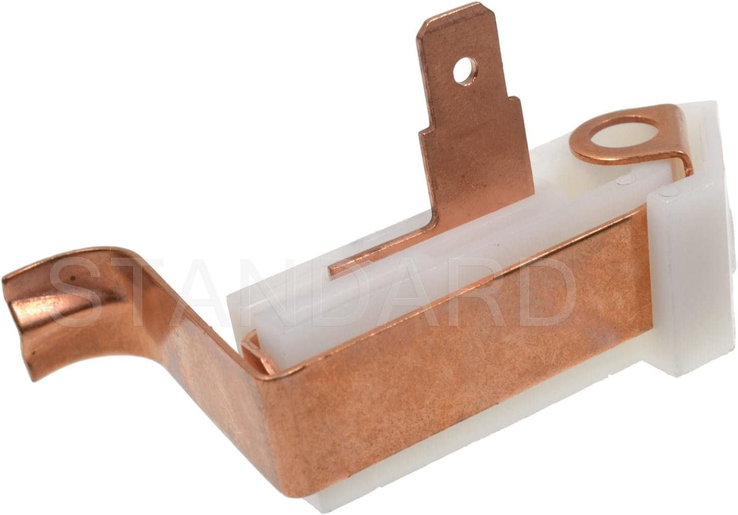 Standard Motor Products DS-3361 Parking Brake Switch