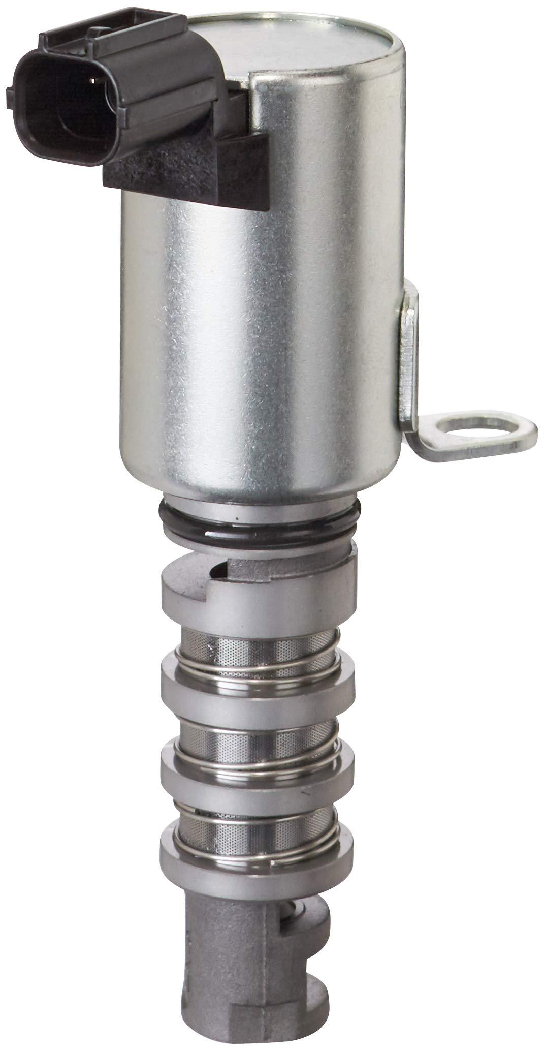 Spectra Premium VTS1034 Variable Valve Timing Solenoid