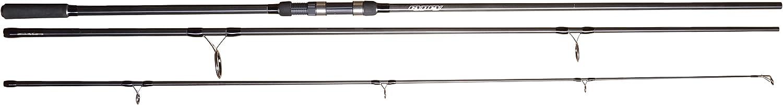 Shakespeare Cypry Carp Fishing Rod