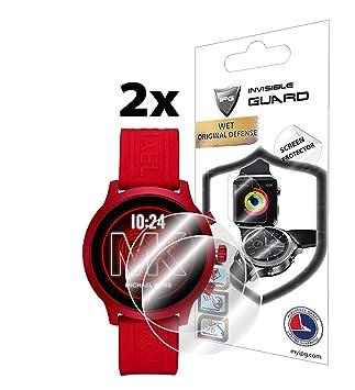 IPG para Michael Kors Access Women s MKGO Smartwatch ...