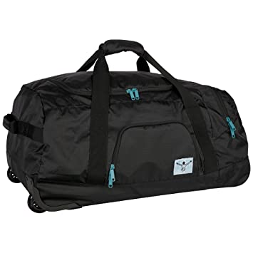 211dca6e2db50 Chiemsee Rolling Duffle