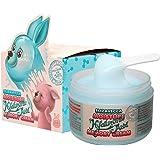 Elizavecca Moisture Hyaluronic Acid Memory Cream - anti ageing cream : facial cream for wrinkles - water cream