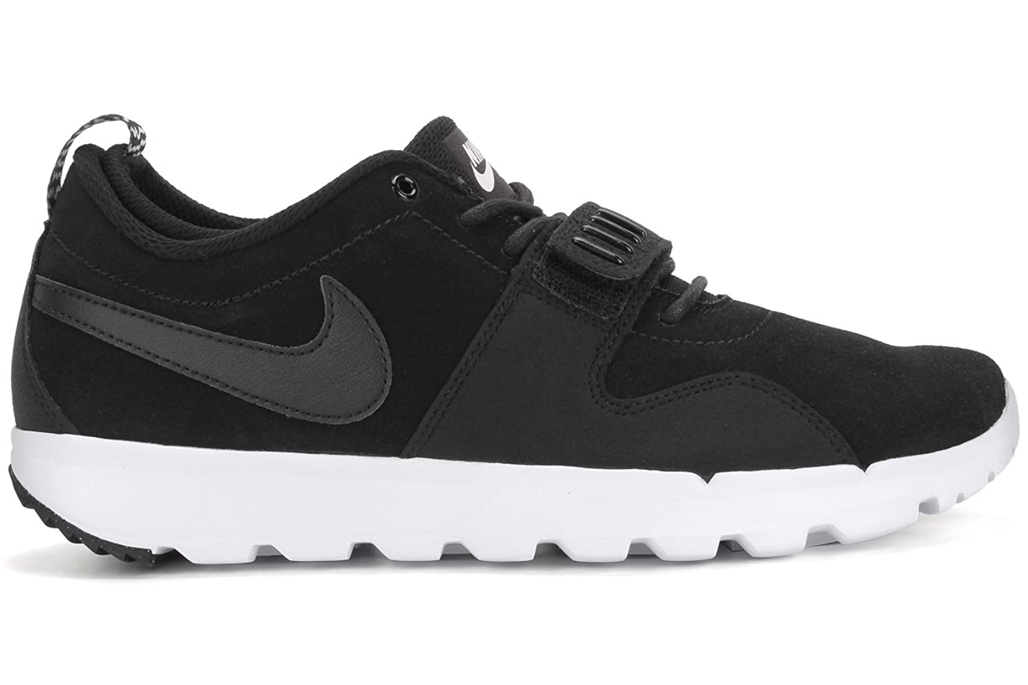 Nike SB Trainerendor L Mens Trainers 806309 Sneakers Shoes