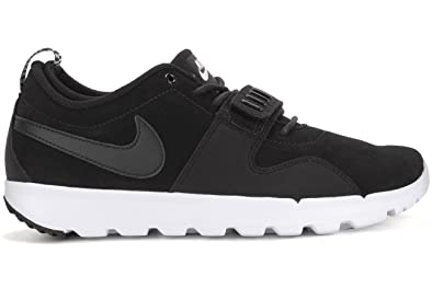 factory authentic fee05 15f1c Nike Trainerendor L Men s Low-Top Sneakers  Amazon.co.uk  Shoes   Bags