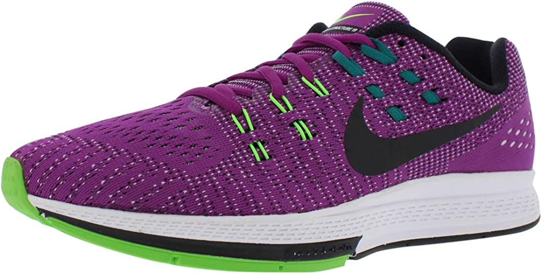 Women's Nike Air Zoom Structure 19
