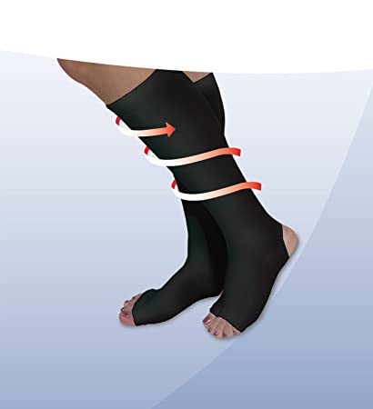 Foot position sex stirrups