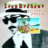 Christmas Island (Reissue)