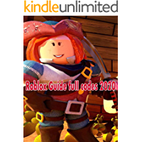 Roblox full codes 2020 - Awesome guide and walkthrough - Cheat codes, Promo codes nad more