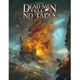 MNI-DM100 Dead Men Tell No Tales