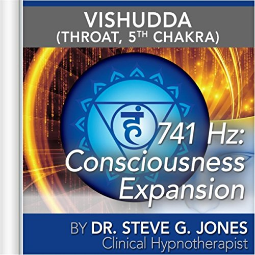 528 Hz: Transformation and Miracles of Spiritual DNA