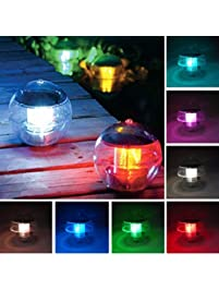 Amazon Com Lighting Products Patio Lawn Amp Garden