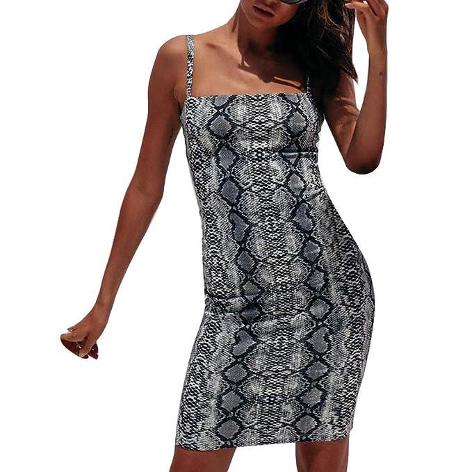 Vestidos De Fiesta Mujer,Vestidos Largos De Fiesta para Bodas,Vestidos De Punto,Faldas Largas Plisadas,Vestidos para Embarazadas Blancos,Negro,M: Amazon.es: ...