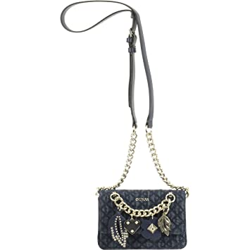 STASSIE CHAIN BAG | GUESS.eu