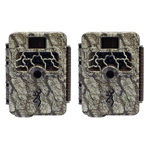 【祝開店!大放出セール開催中】 (2) Browning Game COMMAND OPS Trail Game Camera (14MP) BTC4-14 Camera BTC4-14 [並行輸入品] B073VFQ2KV, 宇和海群青 ちりめん 木嶋水産:d6653912 --- trainersnit-com.access.secure-ssl-servers.info