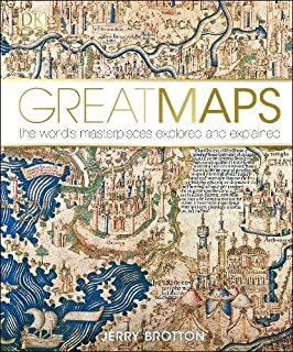 Vargics miscellany of curious maps the atlas of everything you great maps gumiabroncs