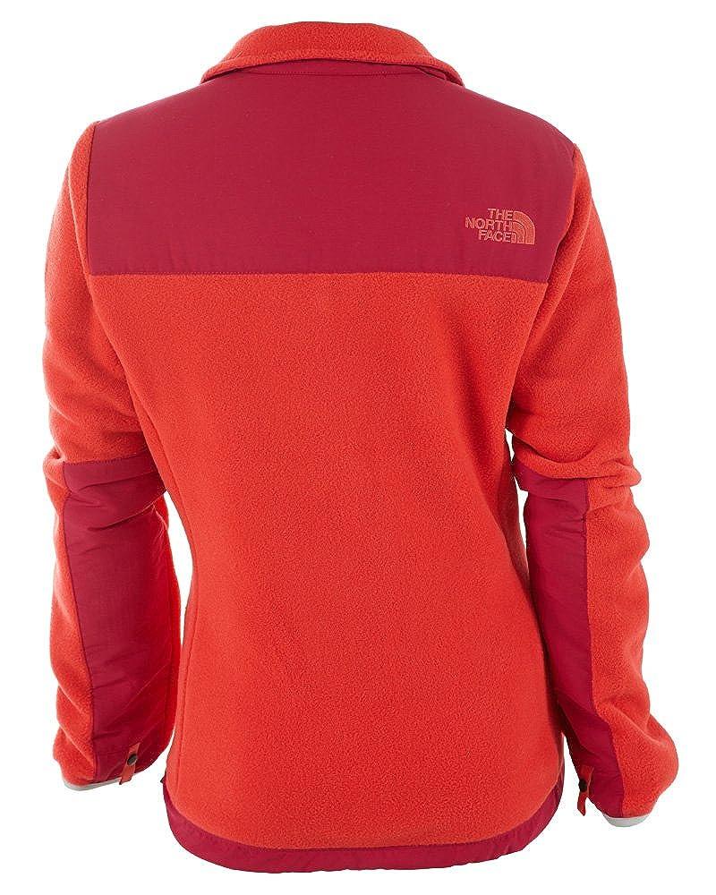 f8364ae12829 The North Face Women Denali Jacket at Amazon Women s Coats Shop