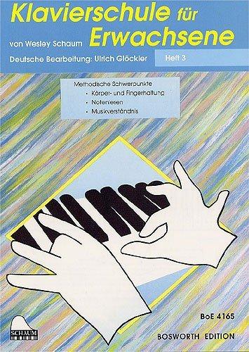 Spuren auf dem Weg: Dieter Wagner zum sechzigsten Geburtstag