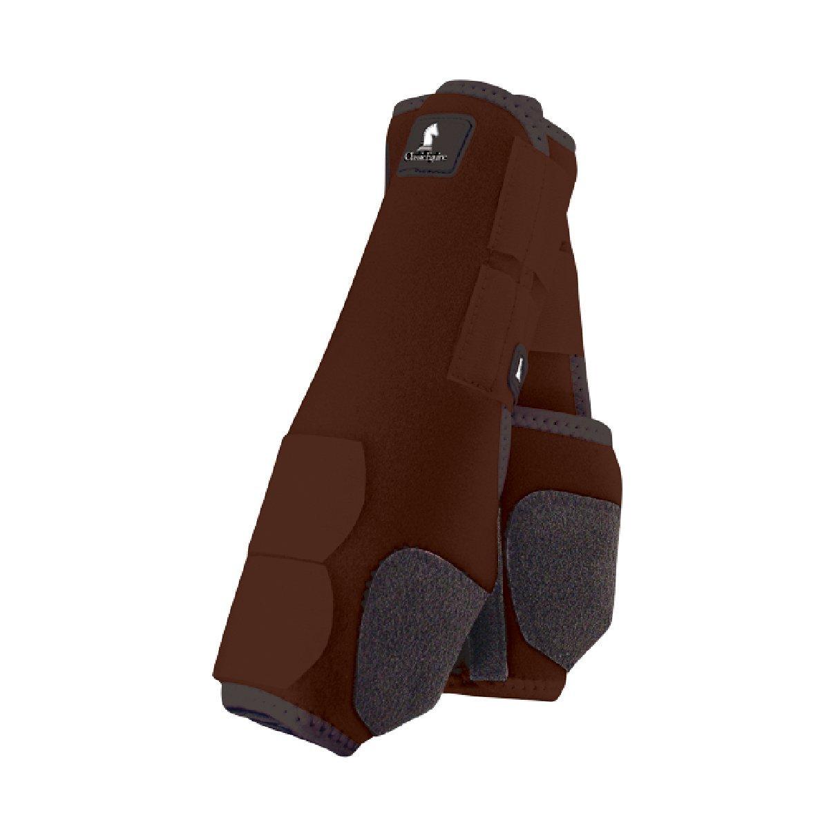 55%以上節約 クラシックEquine L Legacy SMBブーツ – フロント フロント – すべてのサイズと色 B00C7YVIIU L|Chocolate L|Chocolate Chocolate L, かざり屋:6859c3bc --- svecha37.ru